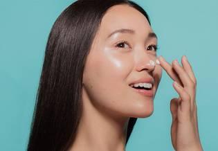 Como limpar e cuidar da pele oleosa
