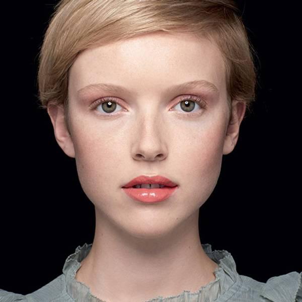 Artigo sobre pele e acne - imagem principal
