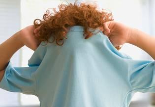 eczema em crianças