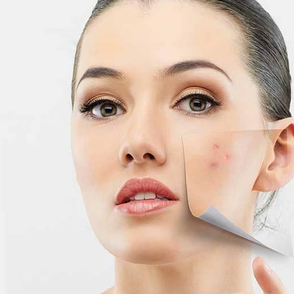 Cuidados com o rosto: conheça quais produtos são essenciais para a sua rotina diária