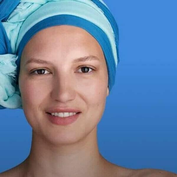 Nosso Compromisso Ajudar a Prevenir e Diagnosticar o Cancer de Pele | La Roche-Posay