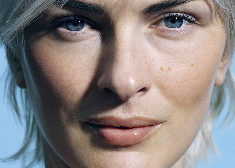 Artigo sobre creme anti-idade retinol - imagem principal