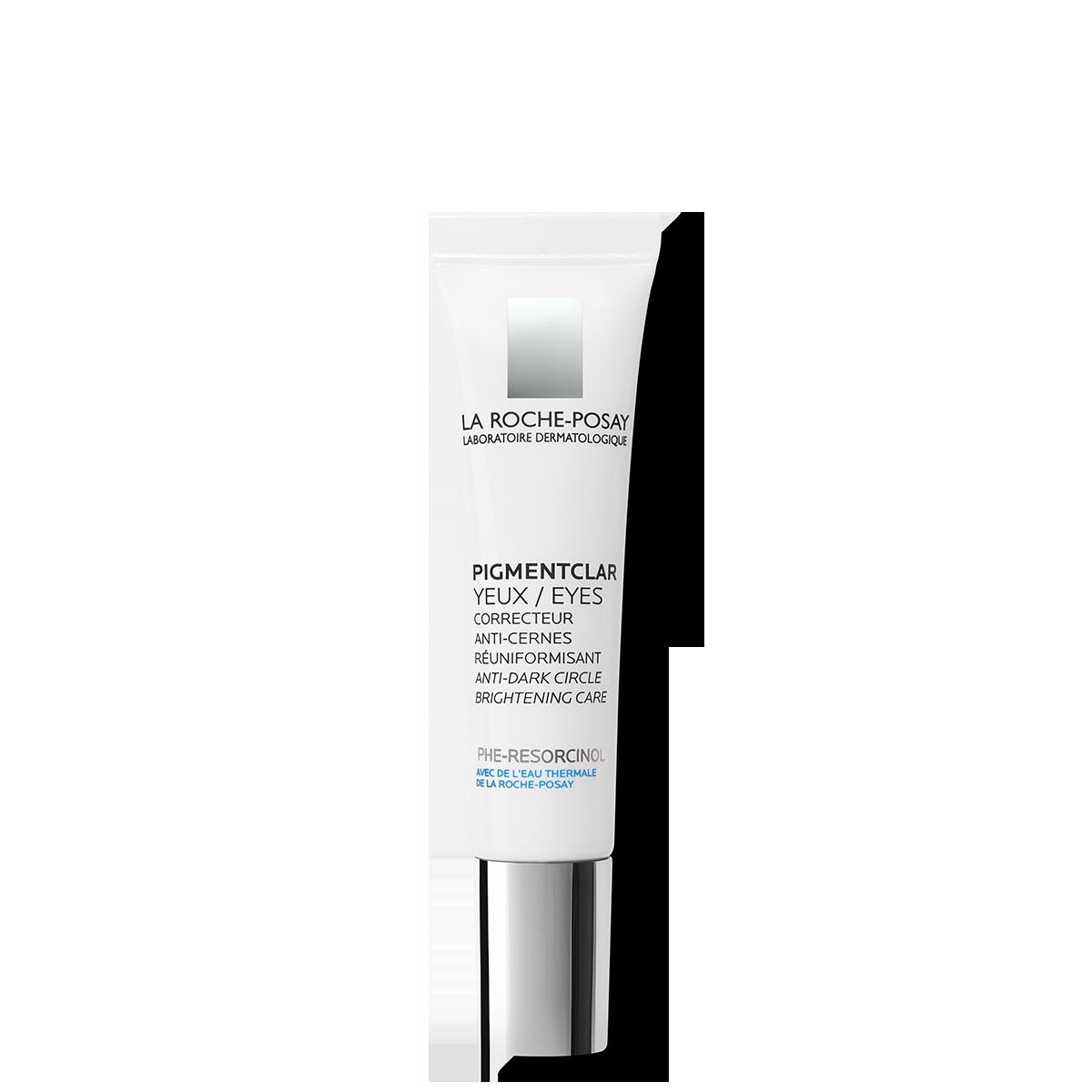 Pigmentclar Eye Cream Anti Dark Circle 15ml Brightening Care