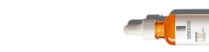 Salicyli C10 | La Roche - Posay