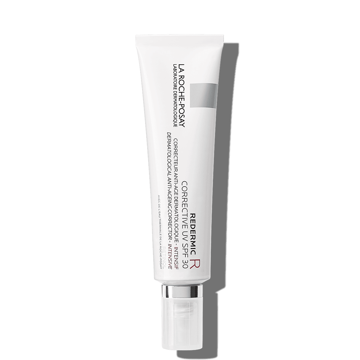 Redermic Retinol Corrective UV Spf30 Concentrate Intensive 40ml Retinol
