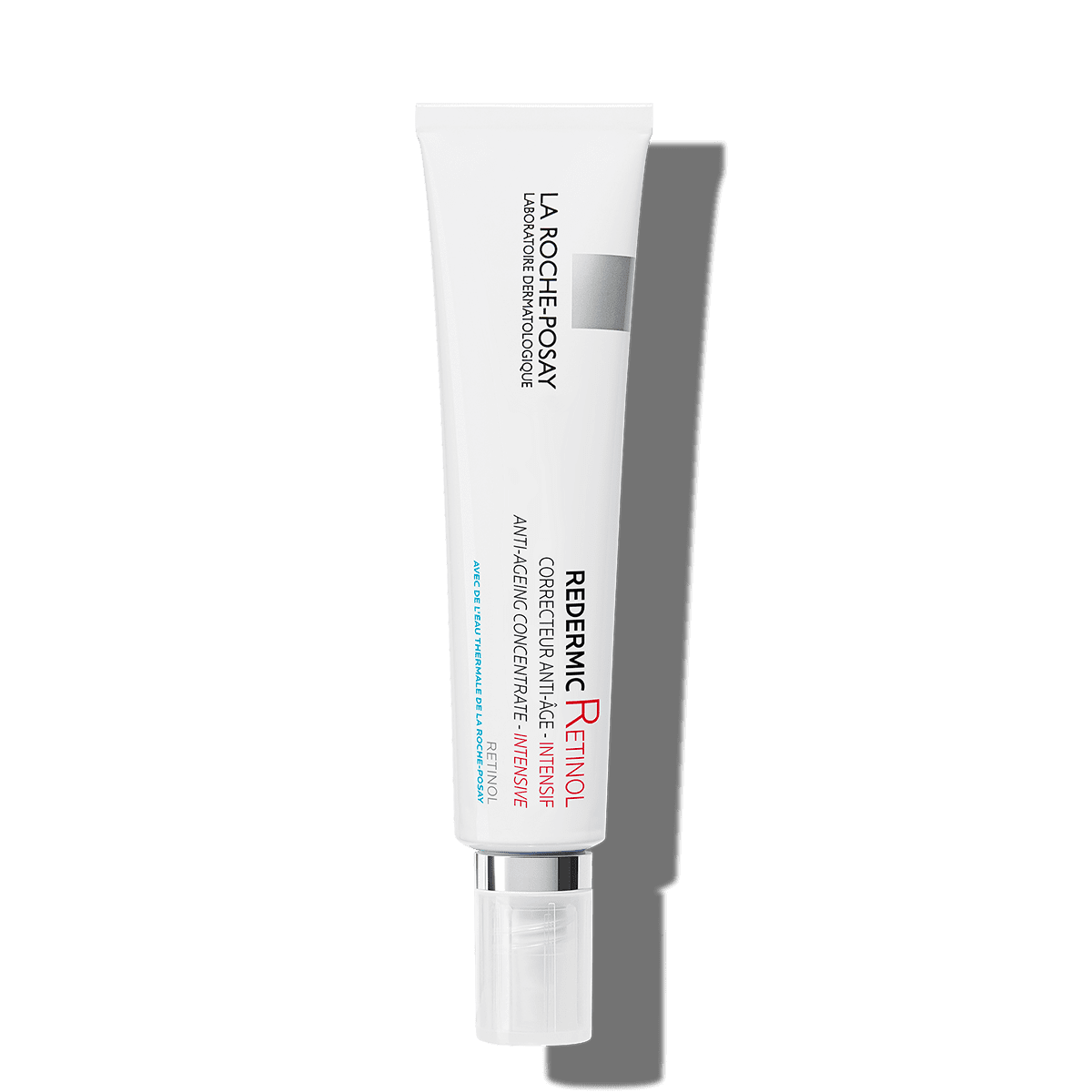 Redermic Retinol Concentrate Intensive 30ml