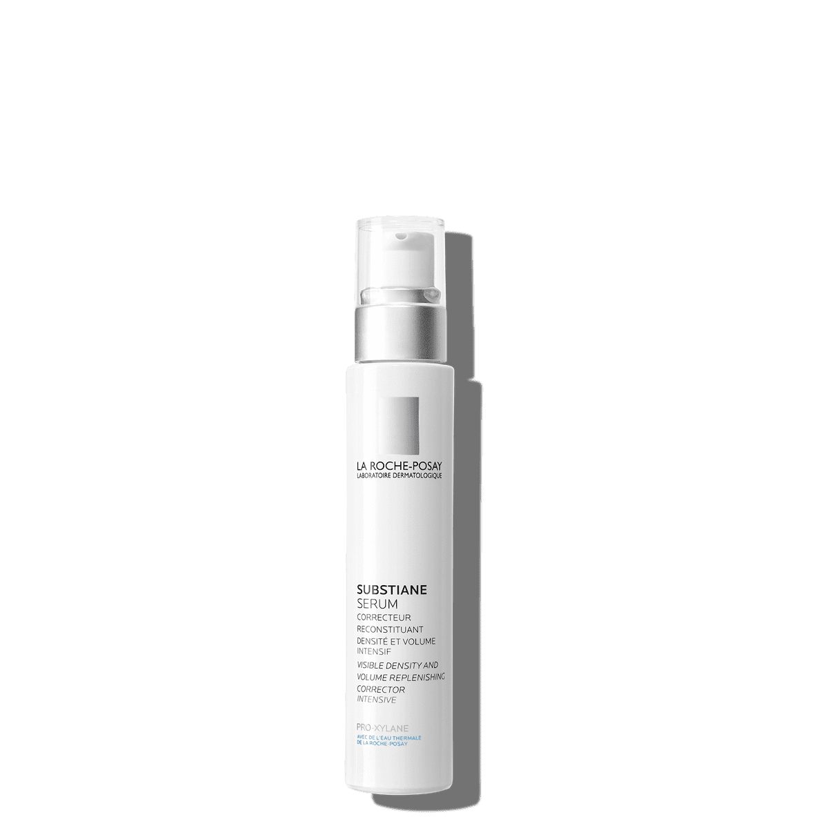Substiane Serum 30ml Replenishing Density Concentrate